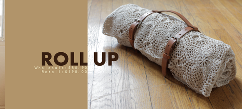 Housewares | Catalog | Roll Up