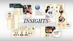 THR | Digital Re-Brand Deck | 27