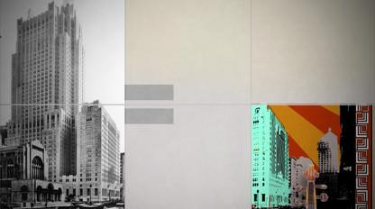 Waldorf Astoria | New Money | Visual Essay