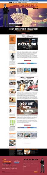 TT_dot Com_Website_Layout.png