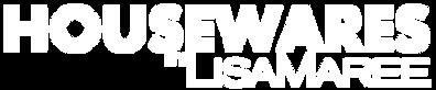 Housewares_Logo_White-01.png