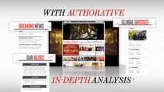 THR | Digital Re-Brand Deck | 28