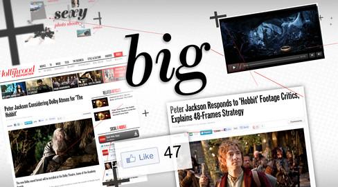 THR | Digital Re-Brand Deck | 15
