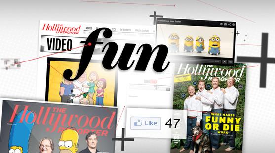 THR | Digital Re-Brand Deck | 07