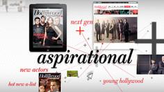 THR | Digital Re-Brand Deck | 11