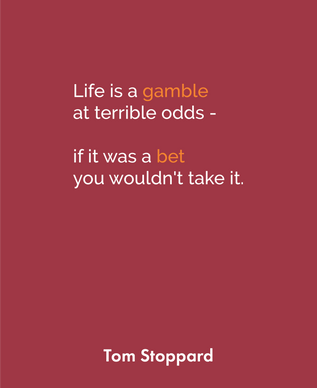 TT_Book_Quotes_Layout_c1.1-31.png