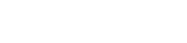 The_Hollywood_Reporter_logo_white.png