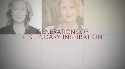 Waldorf Astoria | Celebrity | Visual Essay