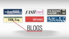 THR | Digital Re-Brand Deck | 41