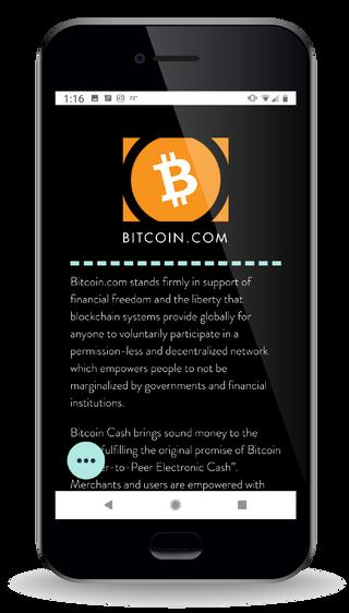 Pangea Blockchain Fund   Mobile   Bitcoin