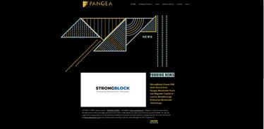 Pangea Blockchain Fund   Desktop   News