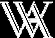 Waldorf=Astoria_Logo_White.png