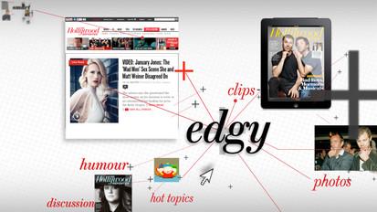 THR | Digital Re-Brand Deck | 06