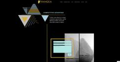 Pangea Blockchain Fund   Desktop   Contact