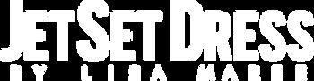 JSD_Logo_white-01.png