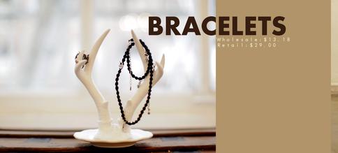 Housewares | Catalog | Brac