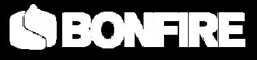 Bonifre_logo_white.png