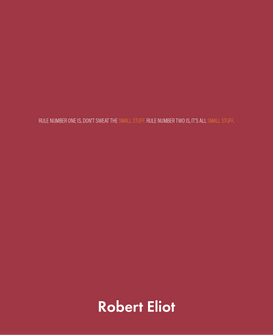 TT_Book_Quotes_Layout_c1.1-26.png
