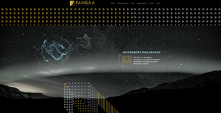 Pangea Blockchain Fund   Desktop   Investment Philosophy