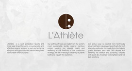 L-Athlete | Catalog | 02