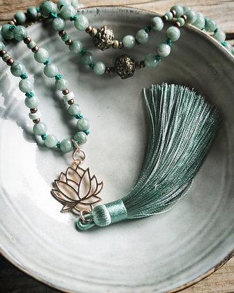 Jade Myanmar
