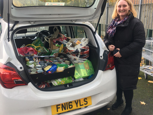 HF tenants to get benefits of the harvest