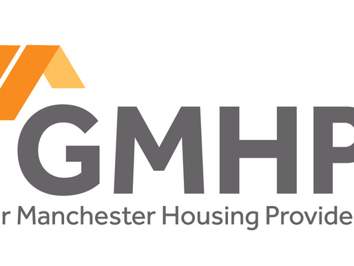 GMHP proves the power of partnerships