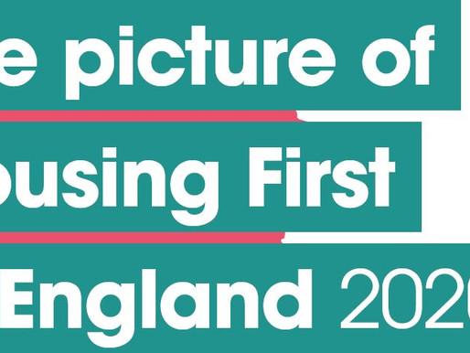 Key takeaways from HF England report