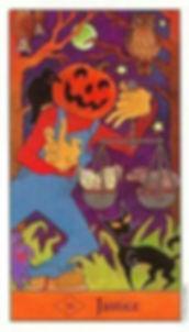 Halloween_Justice.jpg