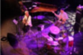 Article de presse Jazz Rhône-Alpes