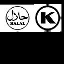 KOSHER HALAL.png