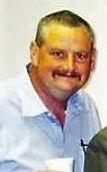 Chuck Skinner