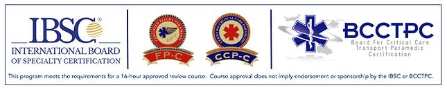 IBSC logo.png