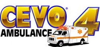 CEVO 4 logo.jpg