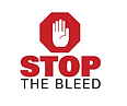 stopthebleed.png