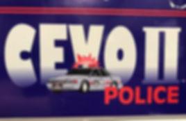 Cevo police.jpg