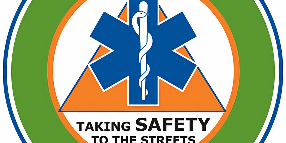 EMS Safety Course