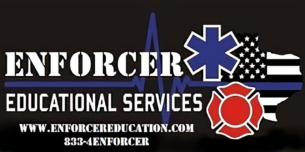 Enforcer Educational Services Training Facility Open House