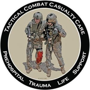 tccc logo
