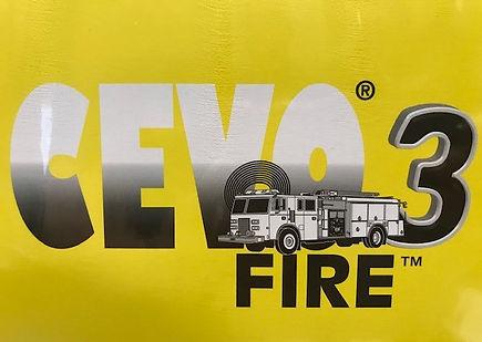 Cevo 3 Fire.jpg