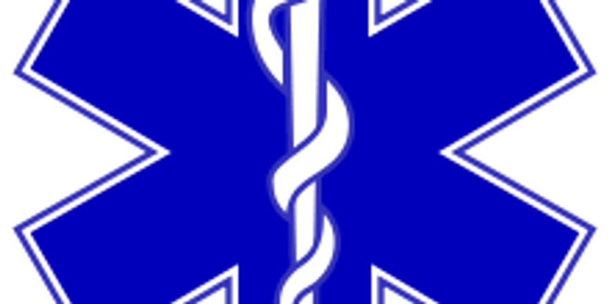 EMT Class Fairfield