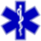star of life.png