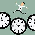 running-with-clock[1].jpg