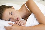 femme-sommeil21_1_edited.jpg