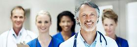 equipe-médicale.jpg
