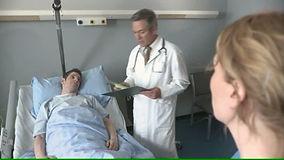 525182726-dossier-de-patient-visite-medi