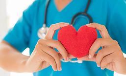 teleconsultation-offerte-soignants-coeur
