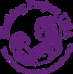 PurpleBPUSALogo.png