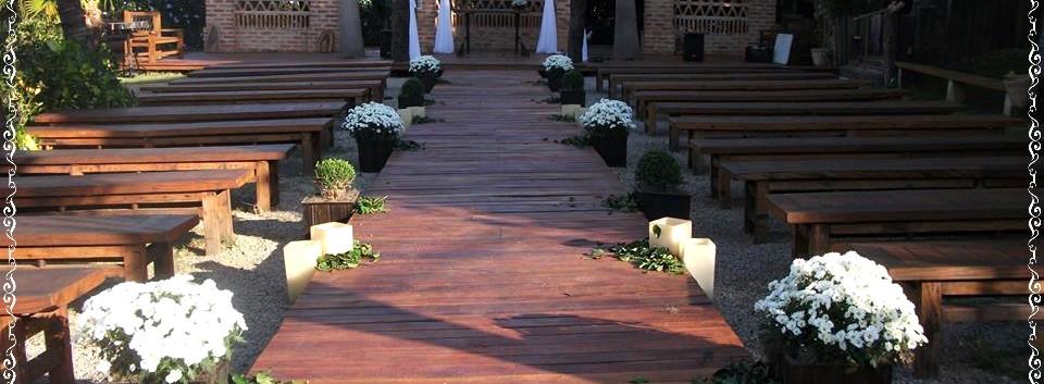 cerimonia016.jpg