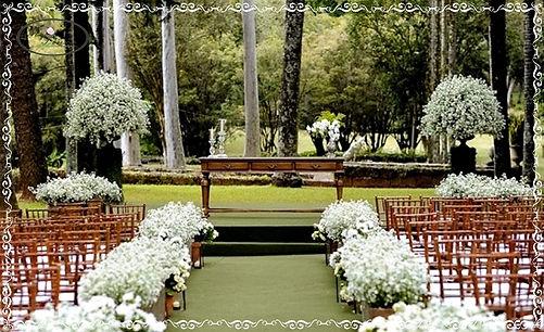 cerimonia018.jpg